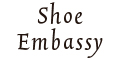 Shoe Embassy coupons