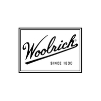 Woolrich Promotional Cards cannot be redeemed for cash or applied to previous purchases. They cannot be replaced if lost or stolen. This card expires 60 days from the date of receipt and can no longer be redeemed after expiration.