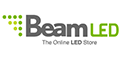 beamled.com with BeamLED Discount Codes & Promo Codes