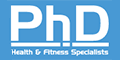 Phd Health & Fitness Specialists coupons