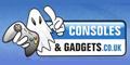consolesandgadgets.co.uk with Consoles & Gadgets Discount Codes & Promo Codes