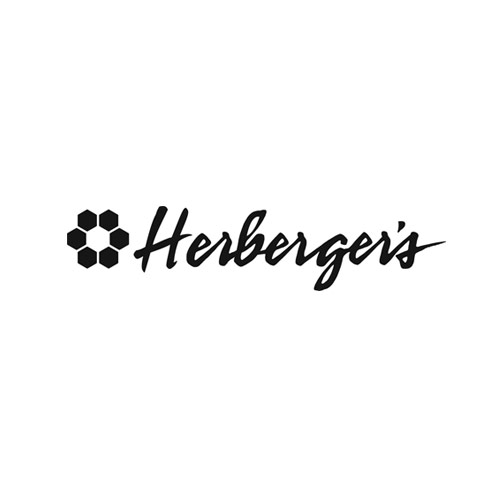 herbergers.com with Herberger's Coupons & Promo Codes