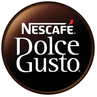 Nescafé Dolce Gusto coupons