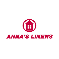 annaslinens.com with Anna's Linens Coupons & Promo Codes