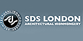sdslondon.co.uk with SDS London Discount Codes & Promo Codes