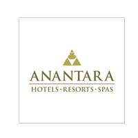 anantara.com with Anantara Resorts Coupons & Promo Codes