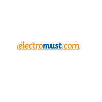 electromust.com with Code Promotionnel Electromust