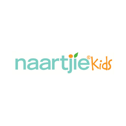 About Naartjie Kids When a Naartjie girl walks into the room, everyone notices her unique sense of style. The brand is known for long dresses, which are worn individually or over coordinating pants.
