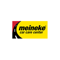 Meineke Car Center coupons
