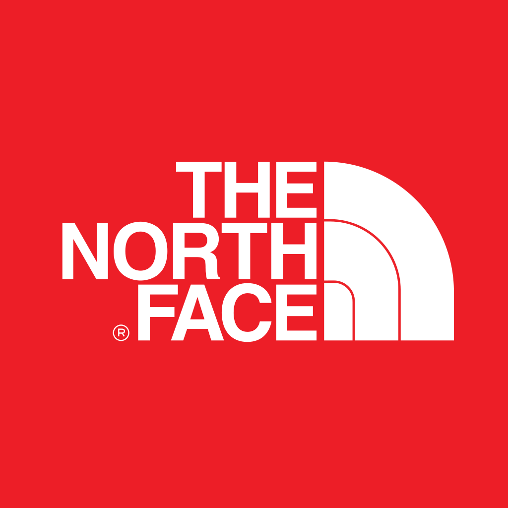 thenorthface.fr with Promo The North Face