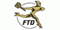 ftd.ca with FTD.ca Coupons & Promo Codes