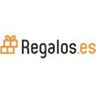 Regalos coupons