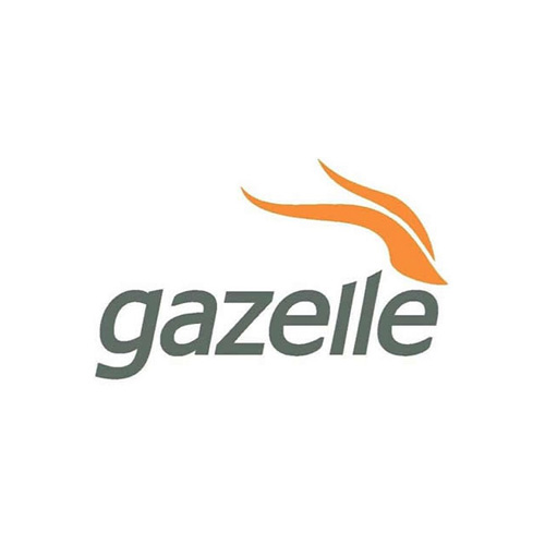 gazelle with Gazelle Coupons & Promo Codes