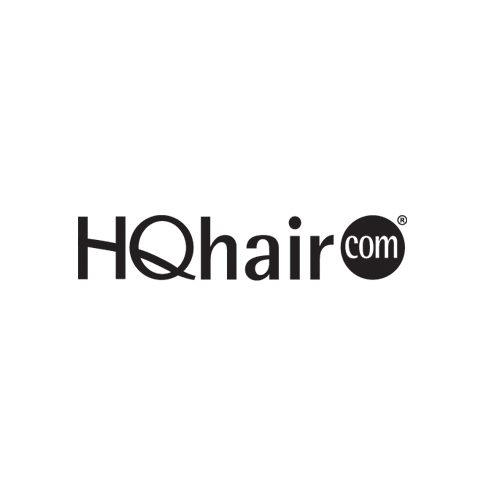 hqhair.com with HQhair Discount Codes & Vouchers