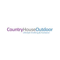 Country House Outdoor coupons