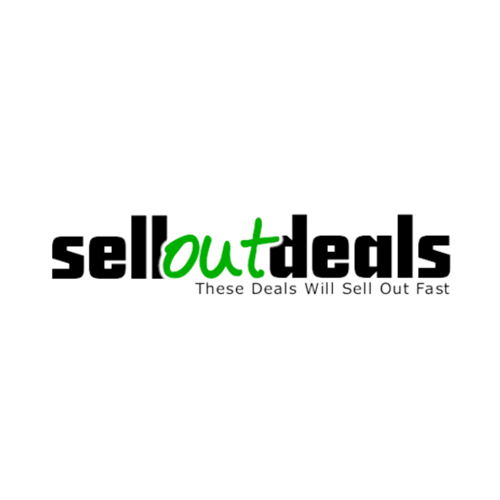 selloutdeals.com with Sellout Deals Coupons & Promo Codes