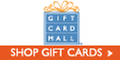 giftcardmall.com with GiftCardMall Coupons & Promo Codes