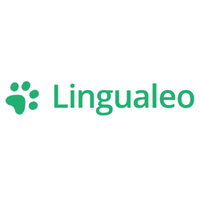 Lingualeo coupons