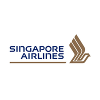 singaporeairlines with Singapore Airlines Coupons & Promo Codes