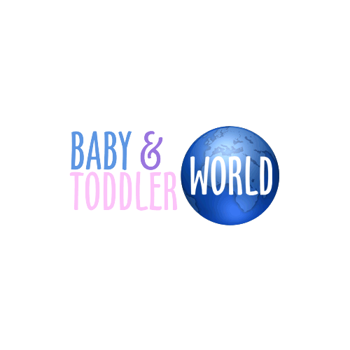 babyandtoddlerworld.co.uk with Baby And Toddler World Voucher Codes & Promo Codes