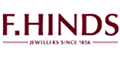 fhinds.co.uk with F.Hinds Discount Codes & Promo Codes