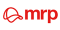 mrp.com with MRP.com Discount Codes & Promo Codes