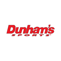 dunhamssports.com with Dunham's Sports Coupons & Promo Codes