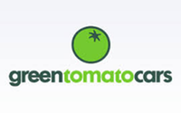 Green Tomato Cars coupons