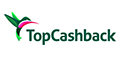 TopCashBack UK coupons