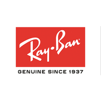 remix.ray-ban.com with Offerte e sconti Ray-Ban
