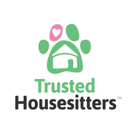 trustedhousesitters.com with Trustedhousesitters Coupons & Promo Codes