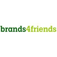 Brands4Friends coupons