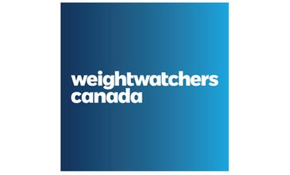 image for Black Friday Sale! Take 50% Off 3 Month Or 6 Month Packages At Weight Watchers Canada! Join Today! (Conditions Apply. Valid 11/23/17 Until 11/26/17) - Online Only