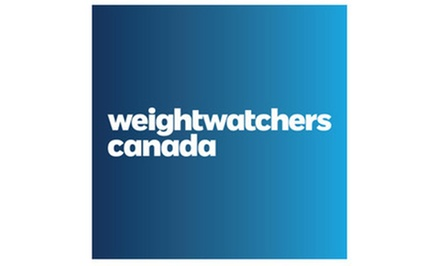 an introduction and an analysis of weight watchers shakes