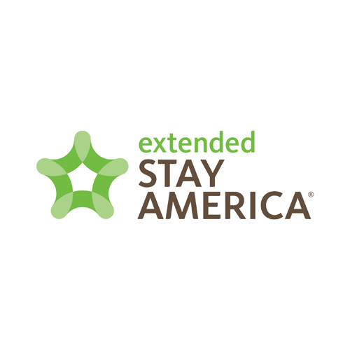 Extended stay coupon code