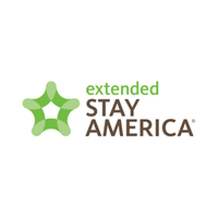 extendedstayamerica.com with Extended Stay America Promo Codes & Discount Codes