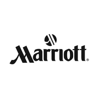Vacations by Marriott coupons