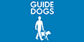 guidedogs.org.uk with Guide Dogs Discount Codes & Promo Codes