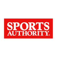 sportsauthority.com with Sports Authority Coupon Discounts & Coupons