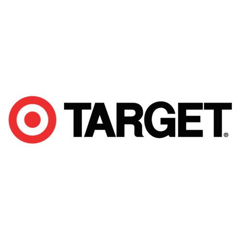 The Best of the Best at Target Right Now:
