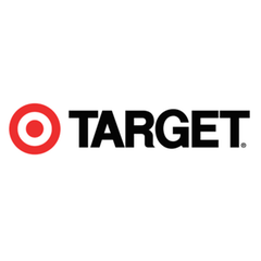 target.com with Target Promo Codes & Coupon Codes