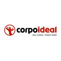 Corpo Ideal coupons