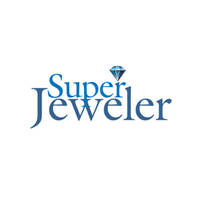 superjeweler.com with SuperJeweler.com Coupons & Promo Codes