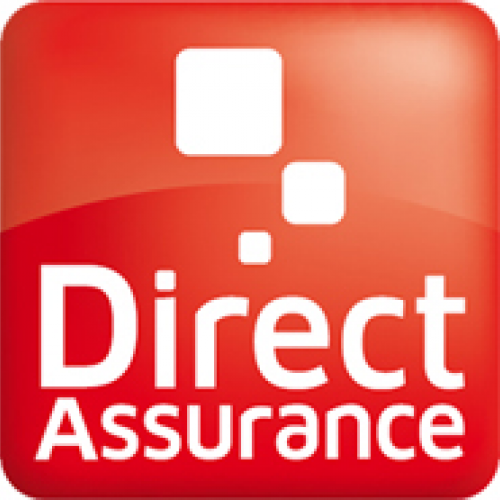 direct-assurance.fr with Bon & Codes promo Direct Assurance