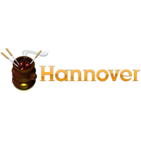 Hannover coupons