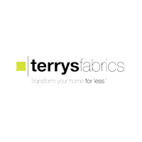 terrysfabrics.co.uk with Terry's Fabric Discount Codes & Voucher Codes
