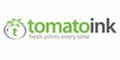 tomatoink.com with Tomatoink Coupons & Promo Codes