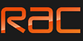 rac.co.uk with rac.co.uk Discount Codes & Promo Codes