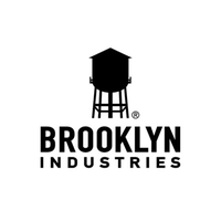Brooklyn Industries coupons