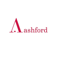 ashford.com with Ashford Promo Codes & Coupon Codes